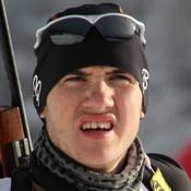 Aleksandar Lazarov