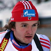 Alexander Ogakov