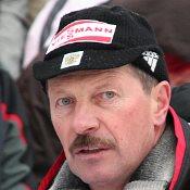 Alexander Selifonov