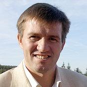 Alexei Kobelev