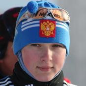 Anastasija Kuznecova