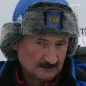 Anatoly Khovantsev