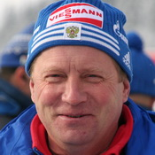 Andrei Gerbulov