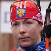Anna Boulygina