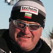 Boran Hadjiev