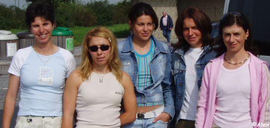 bulgarienfrauen