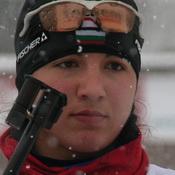 Dafinka Koeva