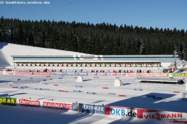 biathlon herren gestern