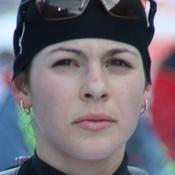 Emilia Yordanova