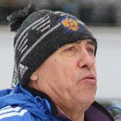 Grigori Shishkin