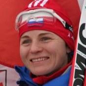 Irina Malgina