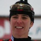 Irina Nikoultchina