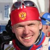 Ivan Tcherezov