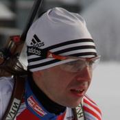 Kirill Shcherbakov
