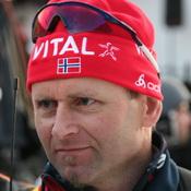 Knut Tore Berland