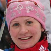 Natalia Guseva