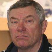 Nikolai Zakharov