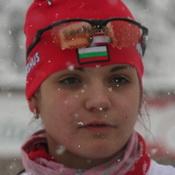 Niya Dimitrova