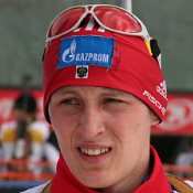 Pavel Magazeev