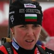 Pavlina Filipova