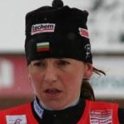 Radka Popova