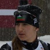 Ralitsa Galeva