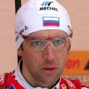 Pavel Rostovtsev