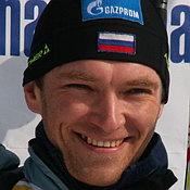 Sergei Konovalov