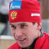 Sergej Tarasov