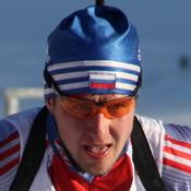 Sergey Balandin