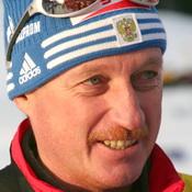 Sergey Efimov