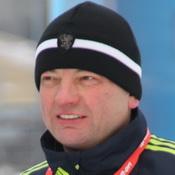 sergeykushenko1