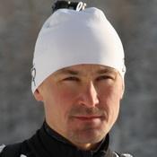 Sergei Bashkirov