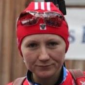 Tatiana Moiseeva