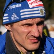 Valeri Lashin