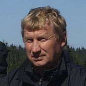 Valerij Polhovsky