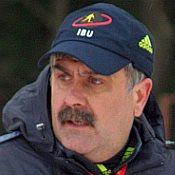 Ventzeslav Iliev