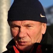 Viktor Mamatov