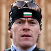 Vitaliy Rudenchyk