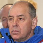 Vladimir Barnashov