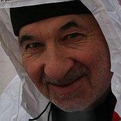 Vladimir Putrov