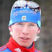Vladimir Semakov