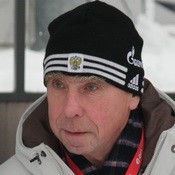 Vladimir Susloparov