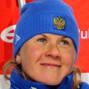 Yana Romanova