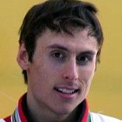 Brendan Green