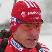 Christian Stebler