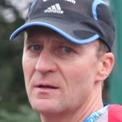 Markus Regli