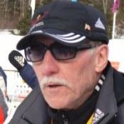 Ray Kokkonen