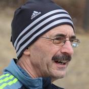 Robert Zwahlen