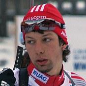 Serafin Wiestner